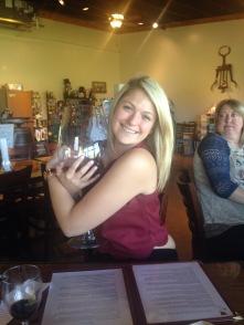 greatest_wine_glass_ever