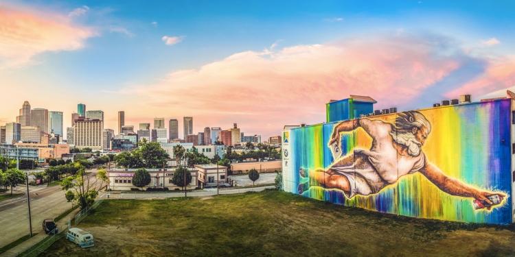 Preservons-la-Creation-The-Biggest-Mural-In-Houston.jpg