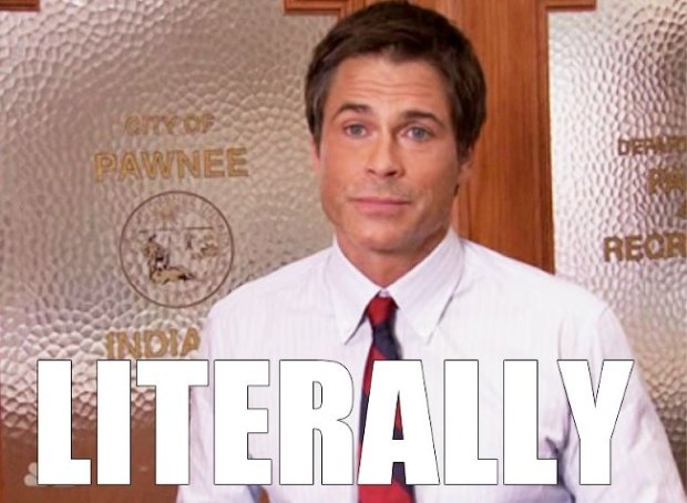 chris-traeger-literally