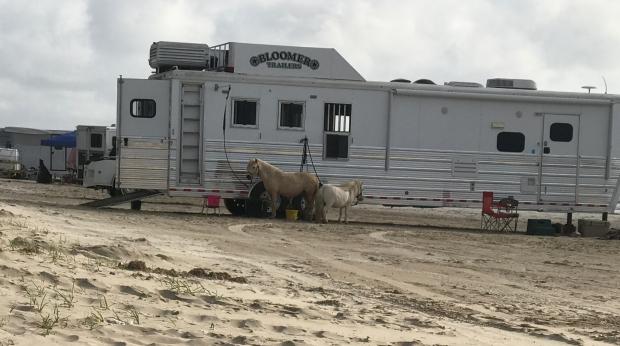 Horse Weekend 2017 (2)