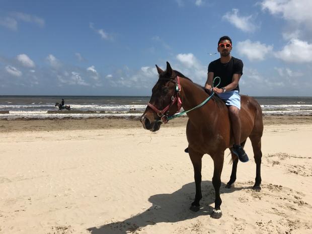 Horse Weekend 2017 (6)