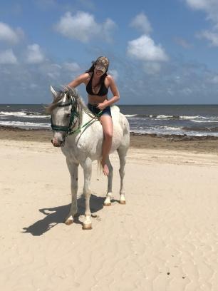 Horse Weekend 2017 (9)