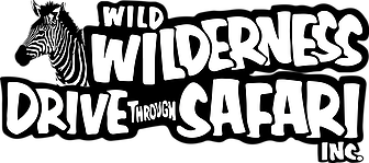 Wild Wilderness Logo