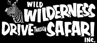 Wild Wilderness Logo